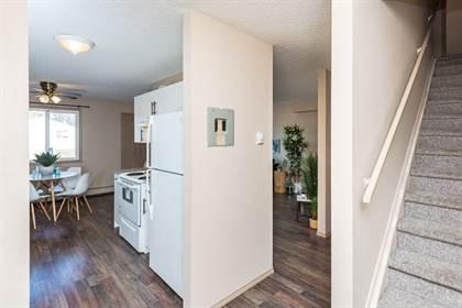 Single Family for sale in 6103 35A AV NW 121, Edmonton, Alberta, T6L1G7