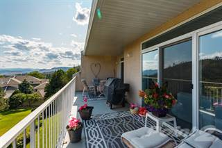 Townhouse for sale in 2377 Shannon Woods Drive, West Kelowna, British Columbia, V4T 2L8