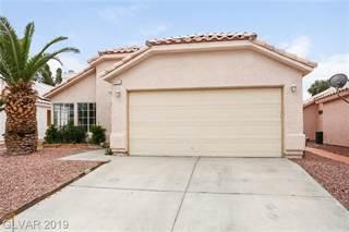 Single Family en venta en 4524 BRADPOINT Drive, Las Vegas, NV, 89130
