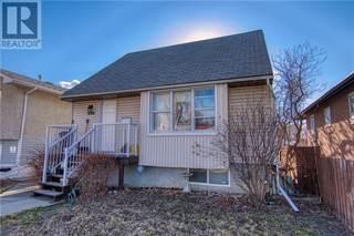 Single Family for sale in 608 16 Street N, Lethbridge, Alberta, T1H3A9