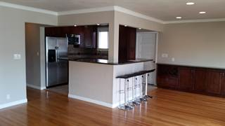 Single Family for rent in 2565 Forest AVE, San Jose, CA, 95117