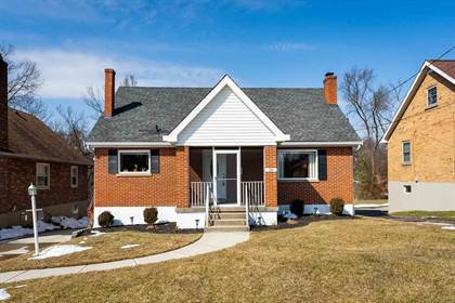 Residential Property for sale in 20 Augusta Avenue, Fort Wright, KY, 41011
