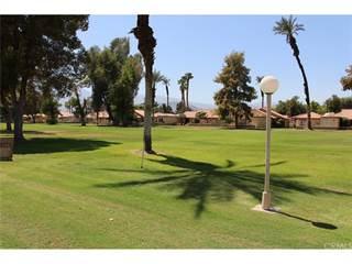 Condo for sale in 49213 Taylor Street, Indio, CA, 92201