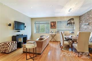 Condo for sale in 201 Spencer Street 2-B, Brooklyn, NY, 11205