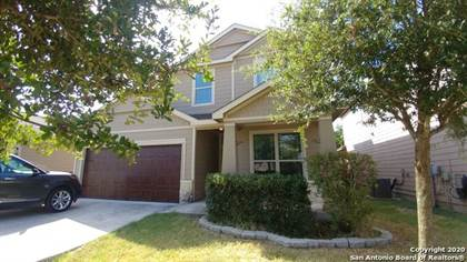 Residential Property for rent in 5918 Cielo Ranch, San Antonio, TX, 78218