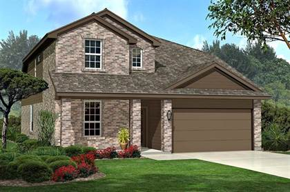 Residential for sale in 13704 The Brook Boulevard, Oklahoma City, OK, 73078