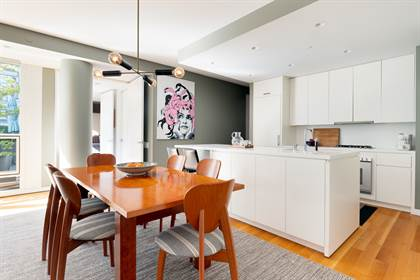 Residential Property for sale in 1 Grand Army Plaza 2B, Brooklyn, NY, 11238