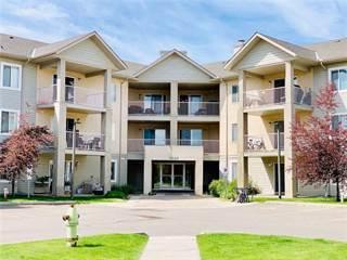 Condo for sale in 1000 CITADEL MEADOW PT NW, Calgary, Alberta