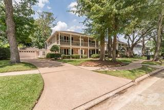 Single Family for sale in 15803 Longvale Dr. , Houston, TX, 77059