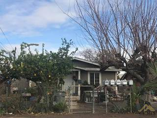 Multi-family Home for sale in 1233 Ogden Street, Bakersfield, CA, 93305