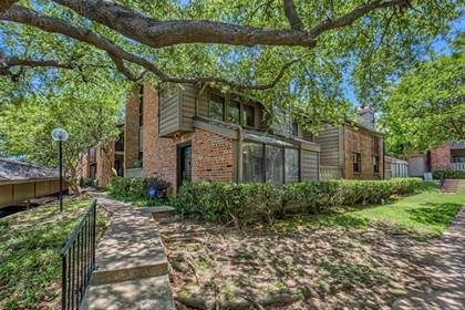 Residential Property for rent in 9600 Royal Lane 201, Dallas, TX, 75243