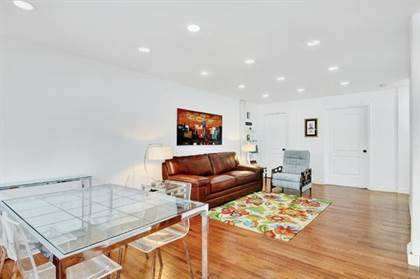 Residential Property for sale in 150-14 Goethals Avenue 45A, Queens, NY, 11432