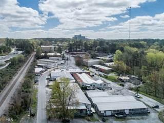 Comm/Ind for sale in 1175 Zonolite Rd, Atlanta, GA, 30306