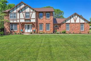 Single Family for sale in 209 Thomas Lane, Waterloo, IL, 62298
