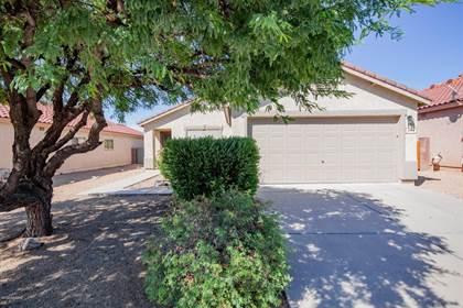 Residential for sale in 3546 N Boyce Spring Lane, Tucson, AZ, 85745