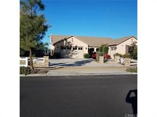 Single Family for sale in 3082 Vandermolen Drive, Norco, CA, 92860
