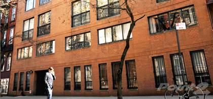Apartment for rent in 10 JONES STREET, Manhattan, NY, 10014