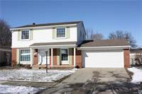 Photo of 31626 GRENNADA Street, Livonia, MI
