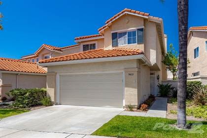 Condo for sale in 9433 Compass Point Dr S , San Diego, CA, 92126