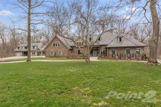 Single Family for sale in 7474 Allisonville Road , Indianapolis, IN, 46250
