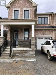Single Family for rent in 40 HARTNEY DR, Richmond Hill, Ontario, L4S0J8