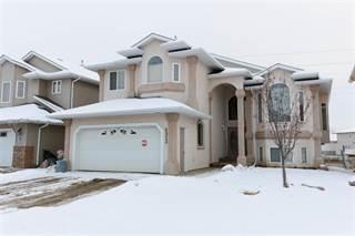 Single Family for sale in 6923 164 AV NW, Edmonton, Alberta, T5Z3R3