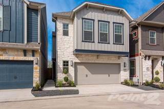 Single Family for sale in 2073 South Dairy Ashford, Houston, TX, 77077