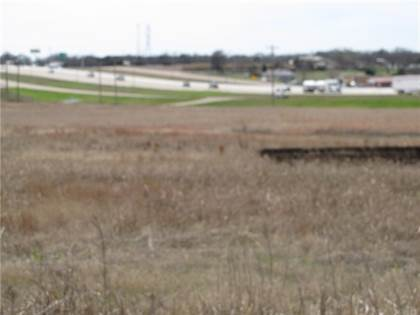 Commercial for sale in 0000 I-35 Highway, West, TX, 76633