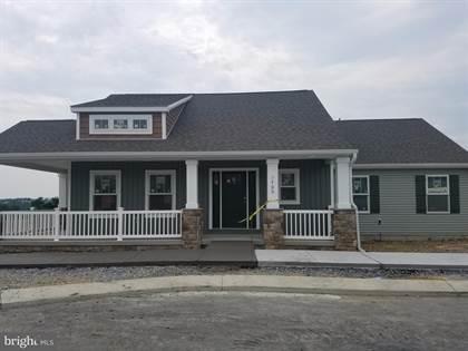 Residential Property for sale in 6020 PATRIOT ROAD, Devonshire Estates - Springford Village, PA, 17111