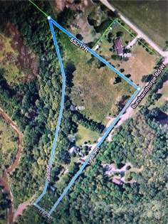 Residential Property for sale in 1495 BURNHAMTHORPE Road W, Oakville, Ontario, L6M 4L2