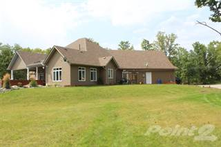Residential Property for sale in 1757 Spring Brook Road, Stirling - Rawdon, Ontario