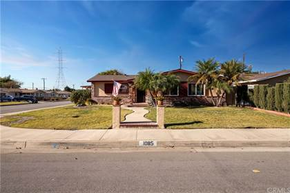 Residential Property for sale in 1085 Delay Avenue, Glendora, CA, 91740