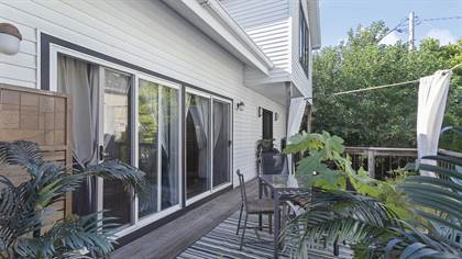 Residential Property for sale in 4154 West Berteau Avenue B, Chicago, IL, 60641