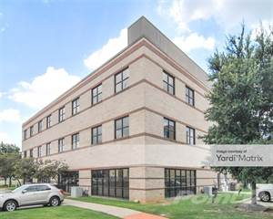 Office Space for rent in Texas Health Presbyterian Hospital Denton - Medical Building 3 - Suite 301, Denton, TX, 76201