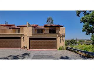Townhouse for sale in 1814 S Marengo Avenue 20, Alhambra, CA, 91803