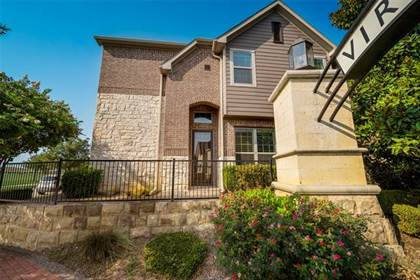 Residential Property for sale in 3801 Cascade Sky Drive, Euless, TX, 76040