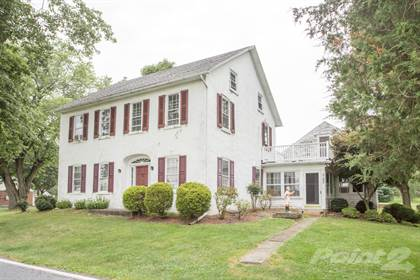 Residential for sale in 4150 Hecktown Road, Lower Nazareth Township, PA, 18020