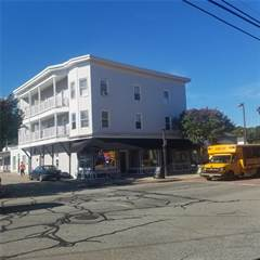 Comm/Ind for sale in 1189 Main Street, West Warwick, RI, 02893