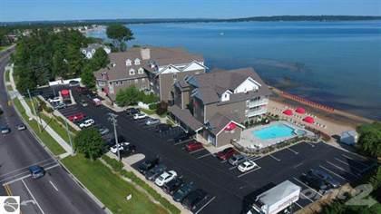 Condominium for sale in 2345 US - 31 North, Traverse City, MI, 49686