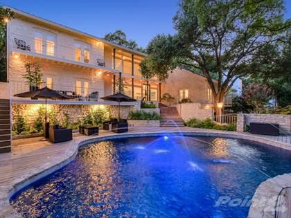 Single-Family Home for sale in 3413 Ledgestone Drive , Austin, TX, 78731