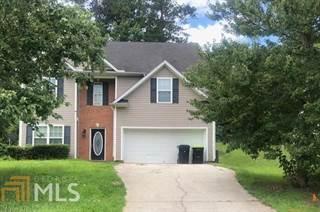 Single Family for sale in 5579 Rock Lake Dr, Atlanta, GA, 30349