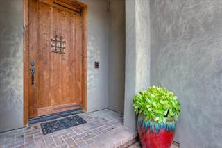 Single Family for sale in 236 N Central AVE, Campbell, CA, 95008