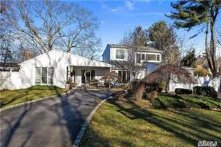 Single Family for sale in 3 W Hillcrest Dr, Smithtown, NY, 11787