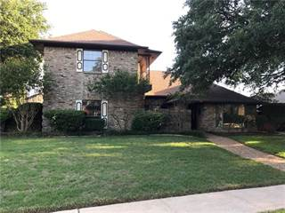 Single Family for sale in 3500 Fredmar Lane, Plano, TX, 75023