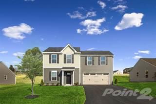 Single Family for sale in 1049 Matthew Mill Road, Ruckersville, VA, 22968