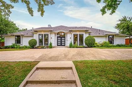 Residential Property for sale in 3707 Jubilee Trail, Dallas, TX, 75229
