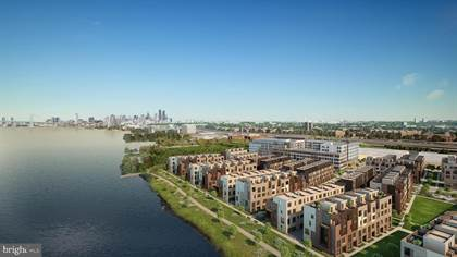 Residential Property for sale in 2001 BEACH STREET #277, Philadelphia, PA, 19125