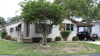 Residential Property for sale in 12311 Porsche Ln, Weeki Wachee, FL, 34614