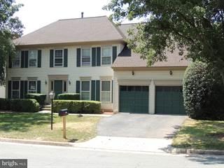Single Family for rent in 44141 BRISTOW CIRCLE, Ashburn, VA, 20147