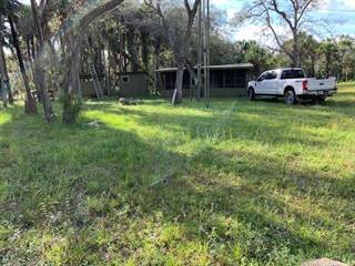 Farm And Agriculture for sale in 10870 Big Cypress Rd, Everglades CCD, FL, 34141